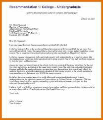 9 application letter for scholarship template texas tech rehab