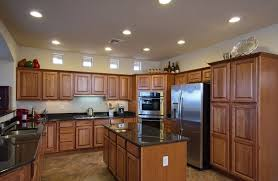 wooden hickory kitchen cabinets michellehayesphotos com