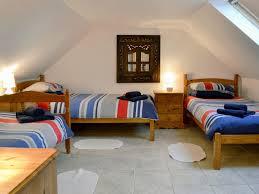 Bedroom Furniture Kings Lynn Waters Reach In Kings Lynn Selfcatering Travel