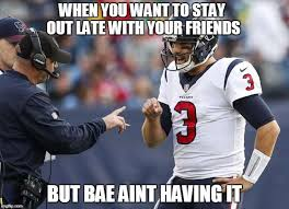 Super Bowl 48 Memes - memes have fun with texans crushing loss houston chronicle