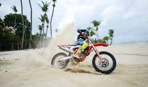 motocross races near me mx beach race 2017 motocross bikes to compete in largest race at