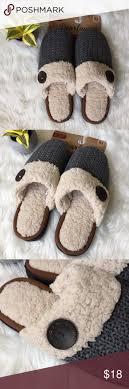 womens slipper boots size 11 best 25 dearfoam slippers ideas on iron fisr icra