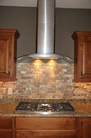 rock kitchen backsplash kitchen 29 cool and rock kitchen backsplashes that