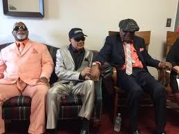 The Blind Boys From Alabama News U2014 Blind Boys Of Alabama