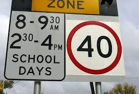 lexus for sale nsw no 24 hour zone speed limits for nsw o u0027farrell photos 1
