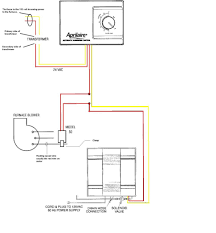 kymco zx 50 wiring diagram 2005 kymco zx 50 super fever u2022 wiring