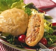 site de cuisine marocaine les 72 meilleures images du tableau cuisine marocaines tajines