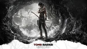halloween background tombs tomb raider 2013 game dsdsdbackground hd wallpaper cose da