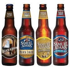 where to buy sam adams light vote now sam adams wants you to decide which beers to bring back