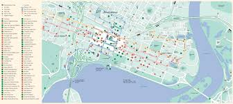 Map Australia Perth Map Centre Perth City Centre Map Australia