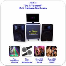 light up karaoke machine jukebox hire brisbane karaoke machine jukebox hire gold coast