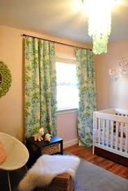 Blackout Curtains For Nursery 15 Diy Blackout Curtains House