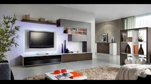small living room ideas with tv modern tv wall unit design tour 2018 diy small living room