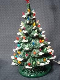 ceramic light up christmas tree ceramic light up christmas tree christmas cards