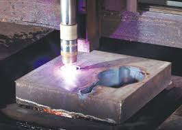 used plasma cutting table the evolution of plasma cutting the fabricator