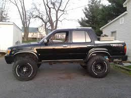 toyota tacoma jacked up lifted toyota trucks more toyota tacoma liftedtoyota lifted
