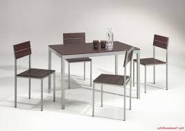 table de cuisine fly chaise cuisine 24 élégant portrait chaise cuisine tables cuisine fly