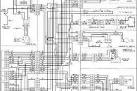 whirlpool american fridge freezer wiring diagram wiring diagram