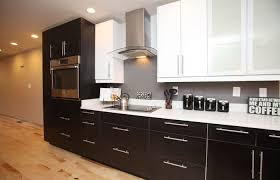small kitchen decoration gorgeous one wall kitchen designs layout ideas idea small kitchens