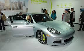 porsche silver 2014 porsche 911 turbo u0026 turbo s cabriolet digitaldtour