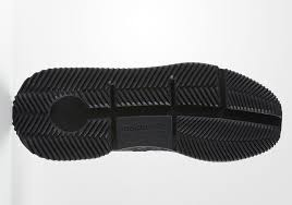 black friday adidas adidas eqt cushion adv triple black release date by9507