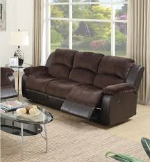 Leather Suede Sofa Brilliant Pinto Tobacco Faux Lear Sofa By Simmons Tobacco Faux