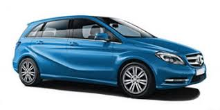 b class mercedes reviews used mercedes b class reviews aa cars