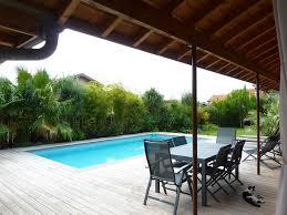 chambre d hote bassin d arcachon avec piscine maison bassin d arcachon a vendre maison design trivid us