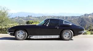 66 corvette stingray guitarist slash to auction 1966 corvette coupe corvette sales