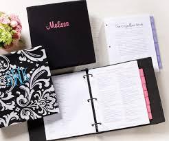 Wedding Planner Calendar Relieving Personalized Wedding Organizer Exclusive Wedding Planner