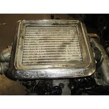 jdm isuzu bighorn trooper rodeo 4jg2 3 1 liter 4 cylinder turbo