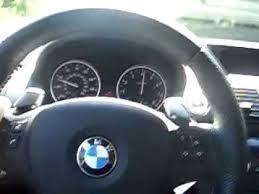 bmw 135i coupe 0 60 bmw 135i 0 60