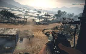 Battlefield Bad Company 2 Buy Battlefield Bad Company 2 Vietnam Origin