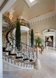 luxury homes interiors luxury house interiors in european and traditional mansion and