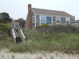 Homes For Rent In Cape Cod Ma - unique cape cod cottages for your chatham ma beach vacation