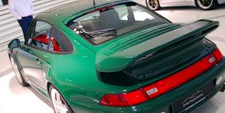 irish green porsche examples of irish green or brewster green rennlist porsche