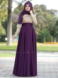 www modanisa purple muslim evening dresses shop women s muslim evening