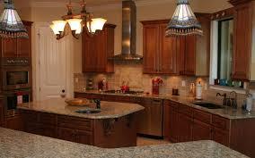 small kitchen ideas houzz houzz painted kitchen cabinets detrit