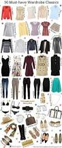 classic wardrobe classic wardrobe picmia