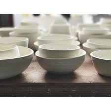 271 best pottery addiction images one of a sale november 22 december 2 2018