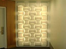 Interior Corrugated Metal Wall Panels Wall Ideas Decorative Wall Panels Interior Decorative Wall
