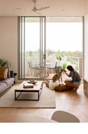 Bates Corkern Studio by 16 Best Residential By Fox Johnston Images On Pinterest Foxes