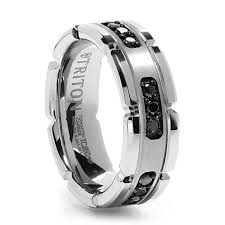 modern mens wedding bands charming modern mens wedding bands 93 on free wedding invitation