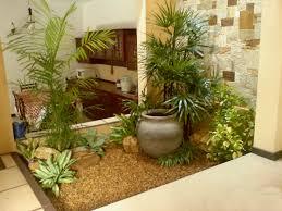 home garden interior design indoor garden design ideas images on spectacular home interior