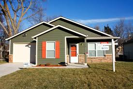 Energy Efficient House Plans by Amazing Affordable Energy Efficient Home Plans 6 2015 Habitat