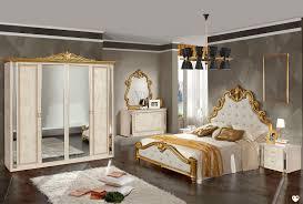 chambre à coucher rustique ensemble chambre a coucher lignemeuble com