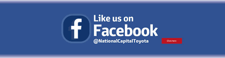toyota hybrid logo national capital toyota toyota dealer canberra