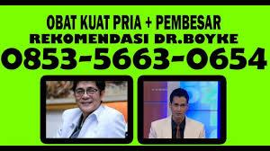0853 5663 0654 i jual obat kuat pria herbal makassar youtube