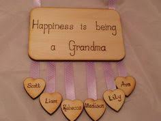 Grandparent Plaques Doggy Days Handmade By Laura M Pinterest Pyrography And Crafts