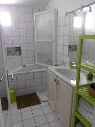 salle de bain dans chambre sous comble salle de bain dans chambre sous comble dco chambre sous pente